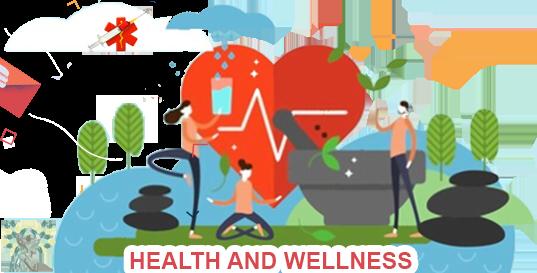 HEALTHANDWELLNESS-1